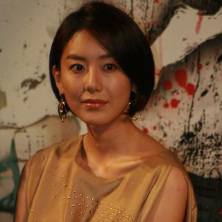 ユン・ジョンヒ