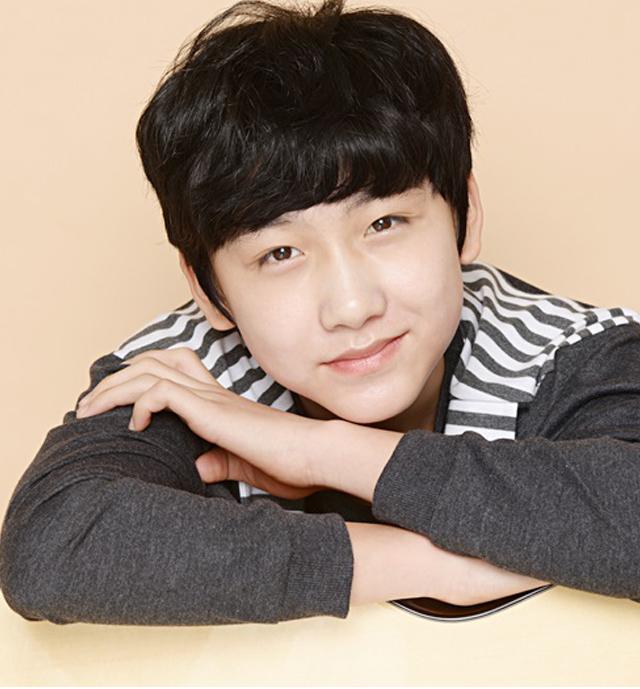 Kang Han-byeol