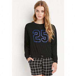 25 토글 스웨트셔츠