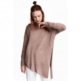 루즈니트 스웨터