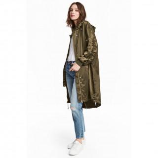 유틸리티 재킷