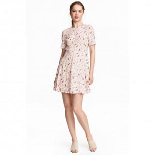 쇼트 드레스