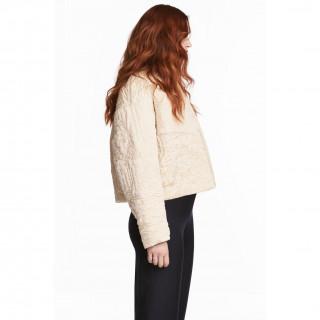 패딩 재킷