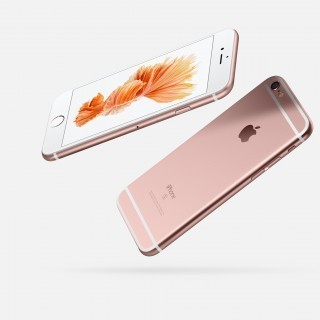아이폰 6s