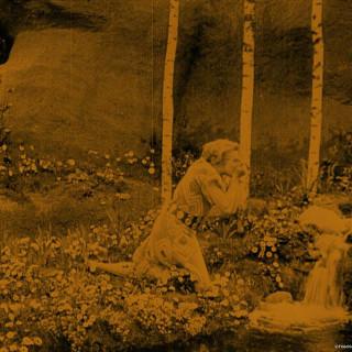 니벨룽의 노래 2부: 크림힐트의 복수