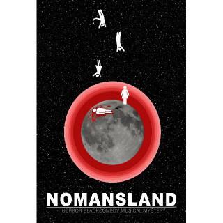 노맨스랜드