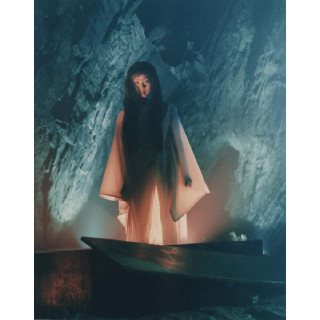 흡혈귀 야녀