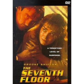 브룩 쉴즈의 7층