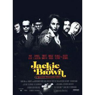 재키 브라운