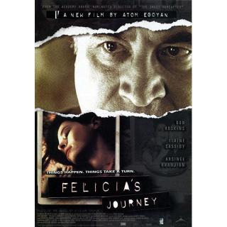 펠리시아의 여행