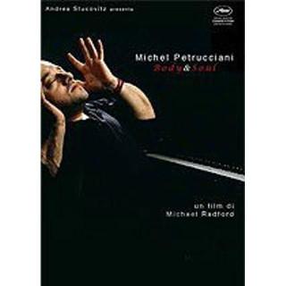 미셸 페트루치아니, 끝나지 않은 연주