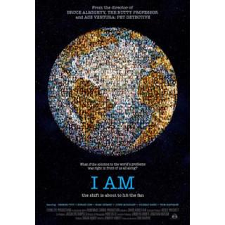 아이 엠: 세상을 바꾸는 힘