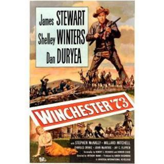윈체스터 73