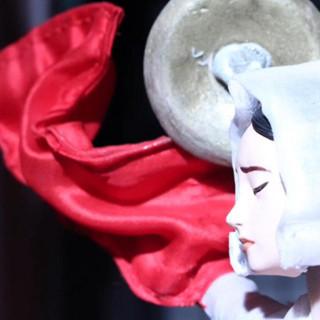 덕혜, 마지막 황녀