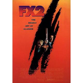 F.X. 2
