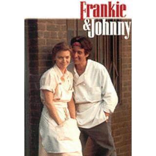 프랭키와 쟈니
