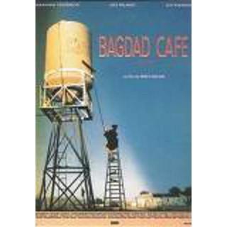 바그다드 카페