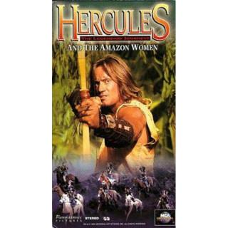 헤레클레스