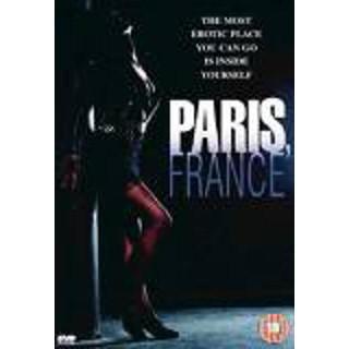 파리 프랑스