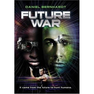 미래 전쟁