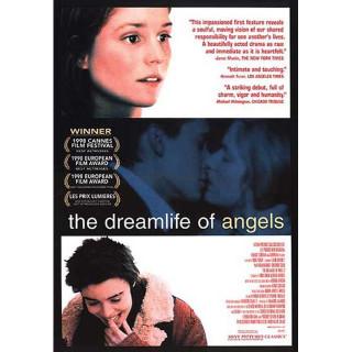 천사들이 꿈꾸는 세상