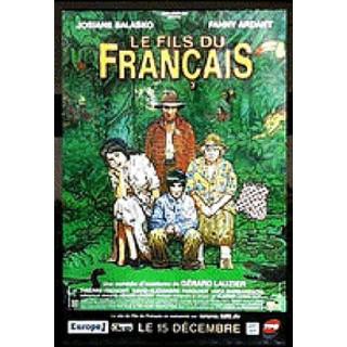 프랑스인의 아들
