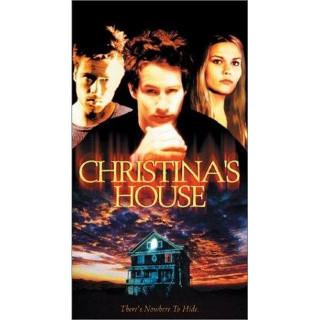 크리스티나 하우스