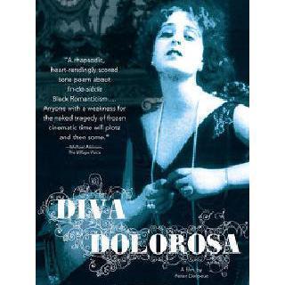 디바 돌로로사