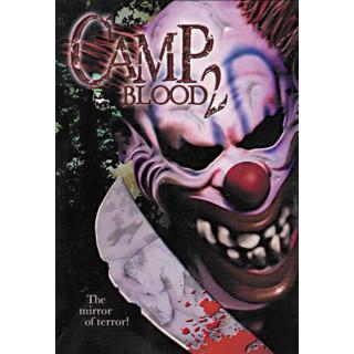 캠프 블러드 2