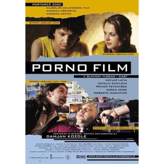 포르노 영화
