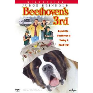 베토벤 3