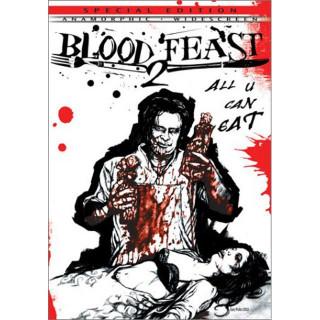 피의 축제 2