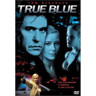 트루 블루