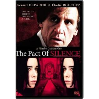 죽음의 침묵