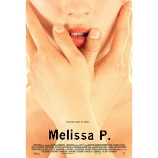 멜리사 P.