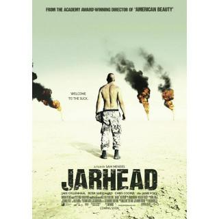 자헤드 - 그들만의 전쟁