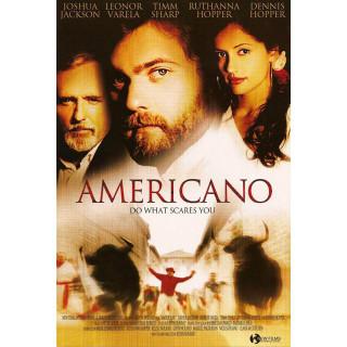 아메리카노