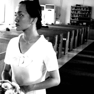 베트남 처녀와 결혼하세요