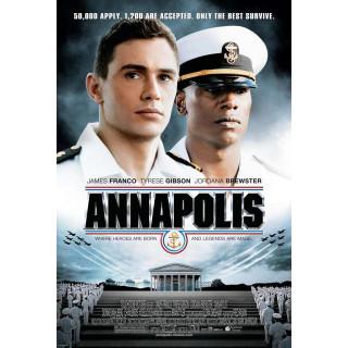 아나폴리스