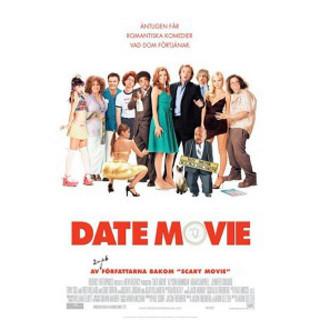 데이트 영화