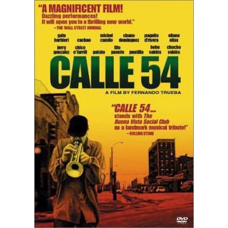 칼레 54