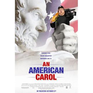 아메리칸 캐롤