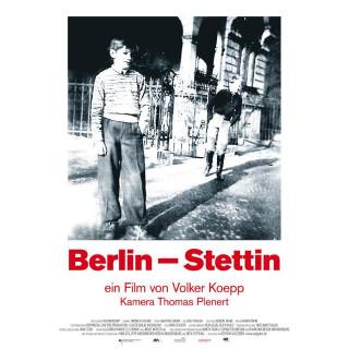 베를린-슈테틴