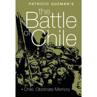 칠레 전투 제 1부