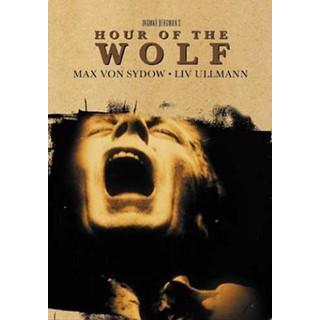늑대의 시간