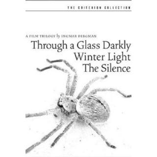 겨울의 빛