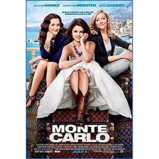 몬테 카를로