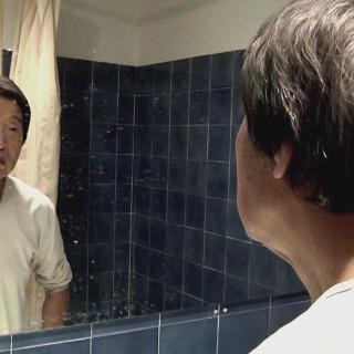 가면과 거울