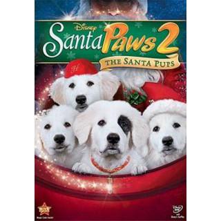산타 포스2 : 산타 펍스