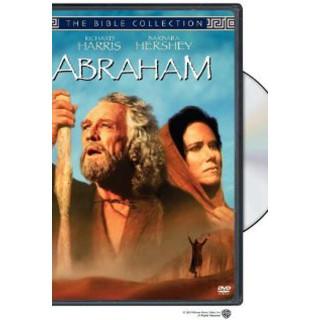 더 바이블 - 아브라함